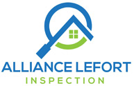 Alliance Lefort Inspection